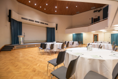 Rothamsted_Fowden_Theatre08