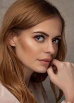 Sophie-Evans