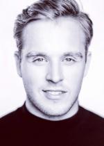 Danny-Whitehead