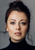 Emma-Hatton