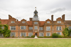 Rothamsted Manor a beautiful sustainable wedding and event  © 2016 GnBri Photography venue in Harpenden, Hertfordshire