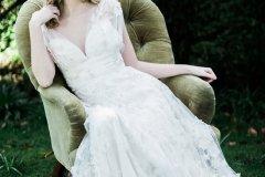 © Weddingly