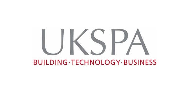 Rothamsted Centre for Research and Enterprise joinsUK Science Park Association (UKSPA)
