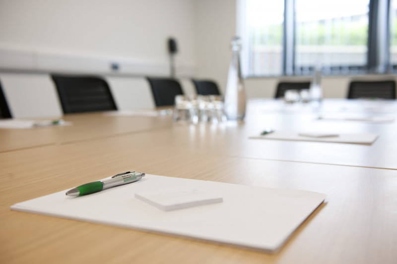 Top tips for planning a great event – Part 2