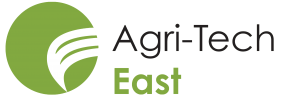 Agritech East
