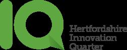 Herts IQ