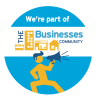 The Businesses Community St Albans