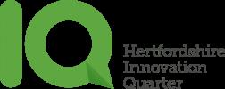 Hertfordshire Innovation Quarter