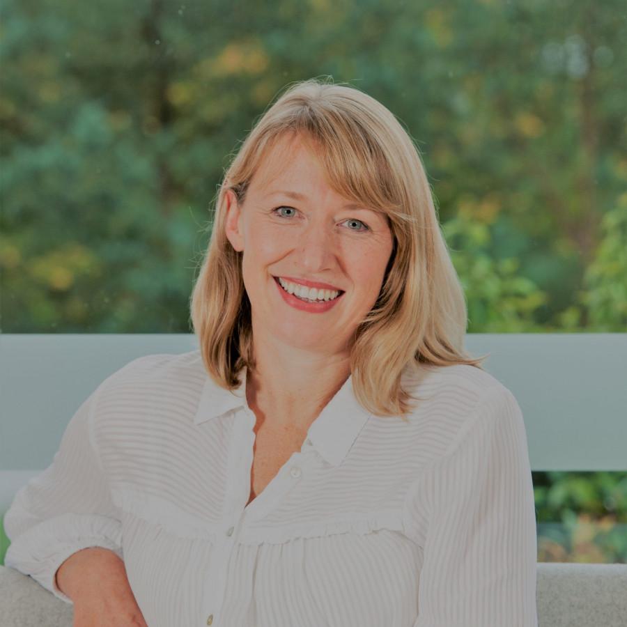 Helen Gleeson