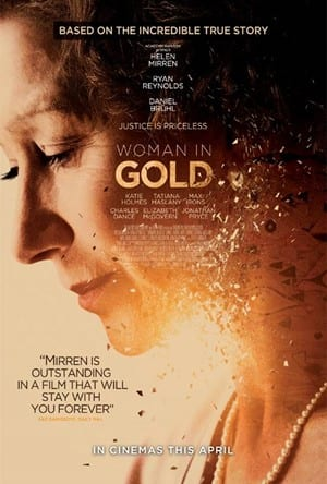 Film Night at Rothamsted Conference Centre – Woman in Gold (12)