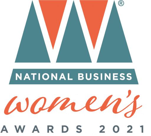 Rothamsted Enterprises CEO Nicole Sadd wins National Business Women's Award 2021